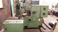 Gear Grinding Machine NILES 315B