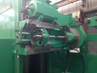 Gear Hobbing Machine LIEBHER L 3002 Universal 1982-Photo 2