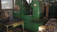 Gear Grinding Machine Stanko 5K32