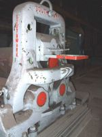 Profile Bending Machine SOUTHWARK Southwark