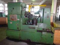 Gear Grinding Machine Stanko 53A80K