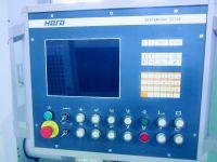 Schwenkbiegemaschine CNC HERA SH  4 / 2000 x 6 1994-Bild 2