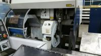 2D Laser TRUMPF TRULASER TUBE 7000 2010-Photo 3