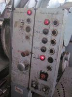 Circulaire koude zaag KALTENBACH HDM 750 HA 1980-Foto 2