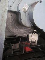 Circulaire koude zaag KALTENBACH HDM 750 HA 1980-Foto 3