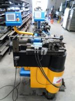 Bar Bending Machine ERCOLINA TM76-20,