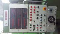 Universal Milling Machine RAMBAUDI RU 800 1986-Photo 2