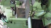 Universal Milling Machine RAMBAUDI RU 800 1986-Photo 3