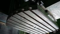Universal Milling Machine RAMBAUDI RU 800 1986-Photo 5