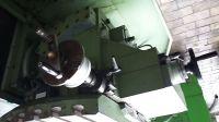 Universal Milling Machine RAMBAUDI RU 800 1986-Photo 6
