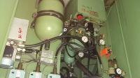 Universal Milling Machine RAMBAUDI RU 800 1986-Photo 9