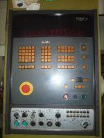 Bänk svarv MAS SPT 32 NC 1986-Foto 2