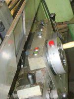 Cylindrical Grinder JOTES 450 1986-Photo 6