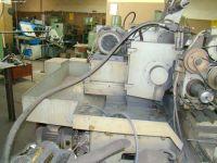 Cylindrical Grinder JOTES 450 1986-Photo 7