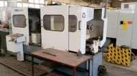 CNC-Drehmaschine PINACHO S94 C/310 CNC LATHE 1990-Bild 2