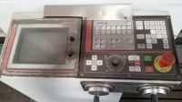 CNC Lathe PINACHO S94 C/310 CNC LATHE 1990-Photo 3