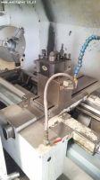 CNC-Drehmaschine PINACHO S94 C/310 CNC LATHE 1990-Bild 4