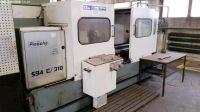 Torno CNC PINACHO S94 C/310 CNC LATHE