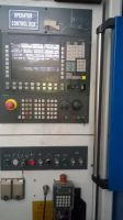 Gear Shaping Machine GLEASON PFAUTER P800 CNC Gear Hobber 2012-Photo 4