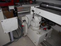 Rohrbiegemaschine dornlos MEWAG RB 60 A 2003-Bild 4