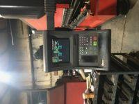 CNC kantpress AMADA HFB1253 1993-Foto 2