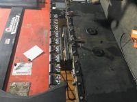 CNC kantpress AMADA HFB1253 1993-Foto 4