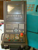 CNC-Drehmaschine AFM ANDRYCHÓW MARYNA TUG 56 MN 2006-Bild 7