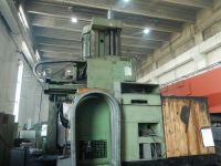 Bench Drilling Machine TOS WD 13 1977-Photo 7
