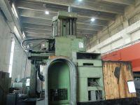 Tischbohrmaschine TOS WD 130 1978-Bild 5