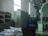 Tischbohrmaschine TOS WD 130 1978-Bild 7