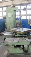 Horizontal Boring Machine Stanko 2622 B 1977-Photo 2