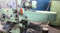 Horizontal Boring Machine Stanko 2622 B 1977-Photo 4