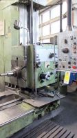 Horizontal Boring Machine Stanko 2622 B 1977-Photo 5