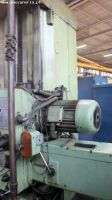 Horizontal Boring Machine Stanko 2622 B 1977-Photo 6