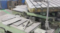 Horizontal Boring Machine Stanko 2622 B 1977-Photo 7