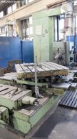Horizontal Boring Machine Stanko 2622 B