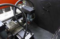 Prasa krawędziowa hydrauliczna CNC AMADA PROMECAM ITPS 1989-Zdjęcie 5