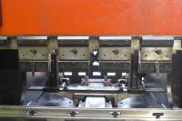 Prasa krawędziowa hydrauliczna CNC AMADA PROMECAM ITPS