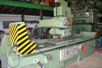 Surface Grinding Machine ROSA ERMANDO RTRC 1600 1990-Photo 4