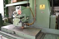 Surface Grinding Machine ROSA ERMANDO RTRC 1600 1990-Photo 6