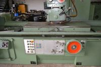 Surface Grinding Machine ROSA ERMANDO RTRC 1600 1990-Photo 7