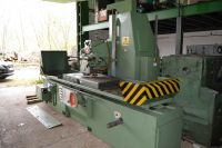 Surface Grinding Machine ROSA ERMANDO RTRC 1600 1990-Photo 8