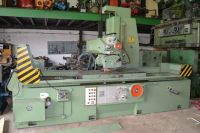 Surface Grinding Machine ROSA ERMANDO RTRC 1600