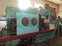 CNC Milling Machine MAS SPT 16 NC