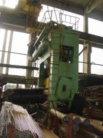 Punching Machine Voronez K3735A