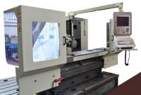 CNC Fräsmaschine CORREA A10 (9560412)