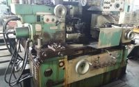 Internal Grinding Machine JOTES SOJ 10