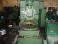 Gear Shaping Machine Stanko 5140