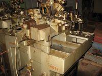 Едношпинделни автоматичен струг Tornos MS-7 1985-Снимка 2