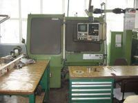 Универсална шлайф REFORM RM 70 CNC
